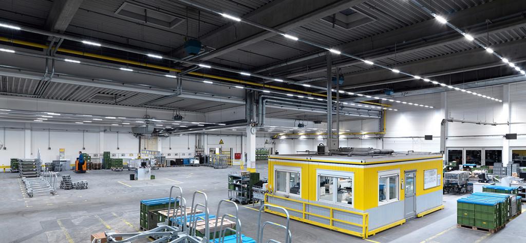 LED-industrijska-razsvetljava-(2)